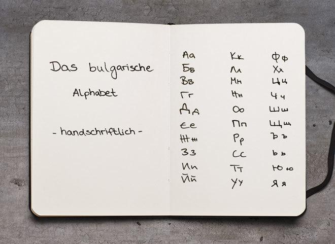 Coole schriftzeichen zum kopieren