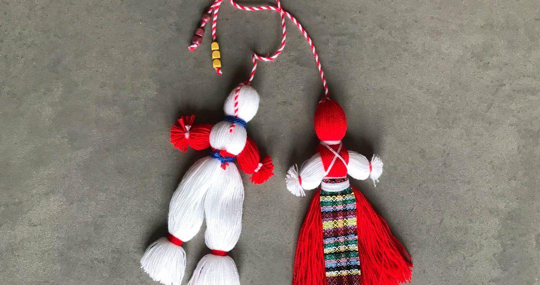 baba-marta-rot-weiß-marteniza-figuren-traditionell