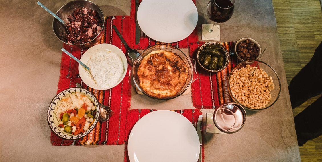 bulgarische_gerichte_weihnachten_tradition