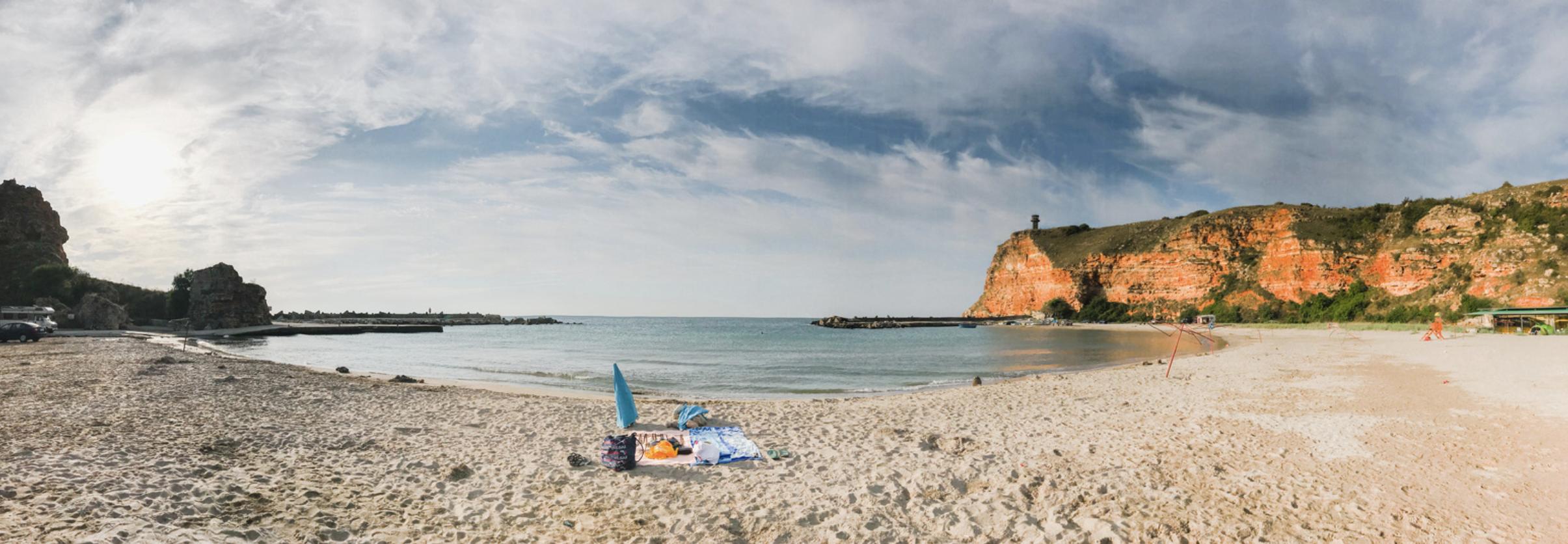 meer-strand-bulgarien-bucht