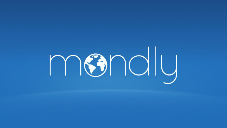 modly_app_schriftzug