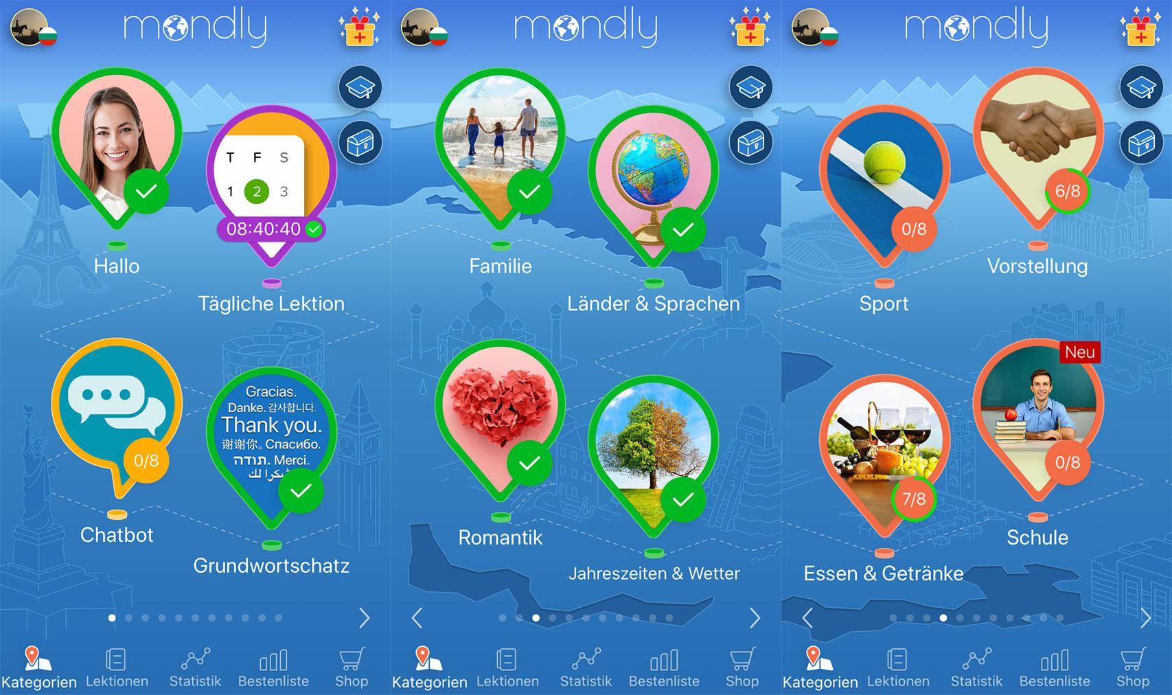app_mondly_kategorien