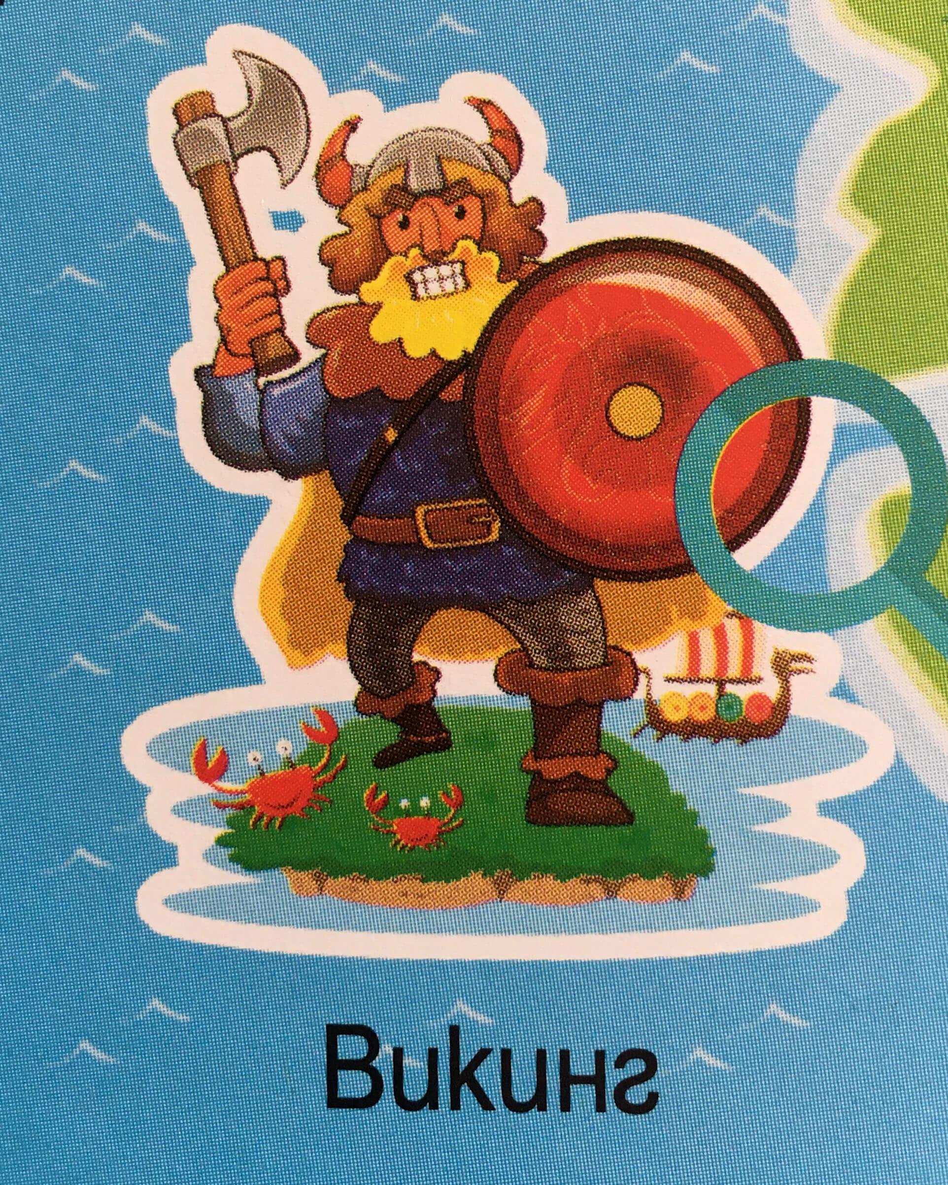 wikinger_europa
