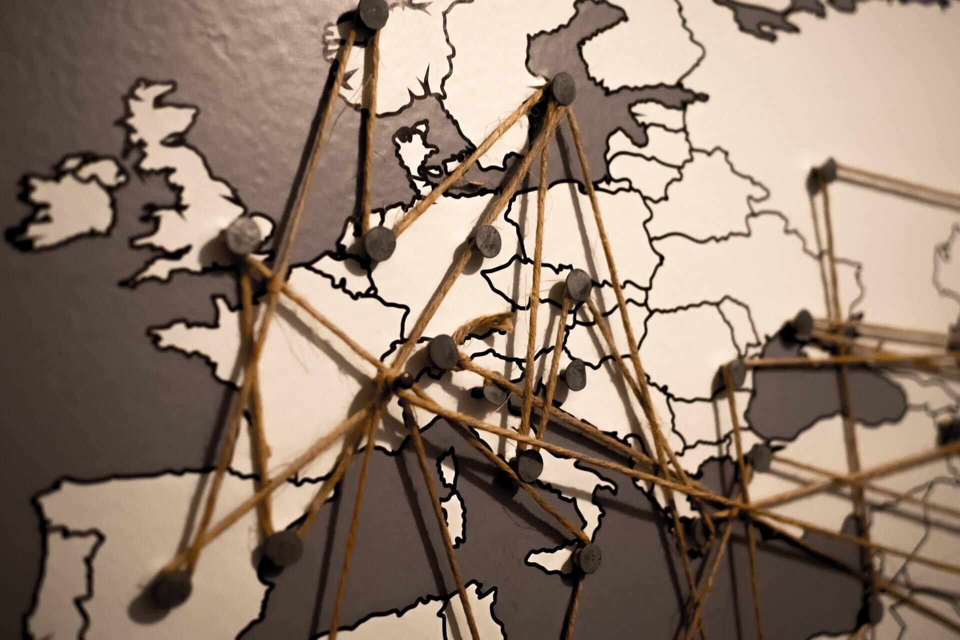 Karte_Europa_Reise