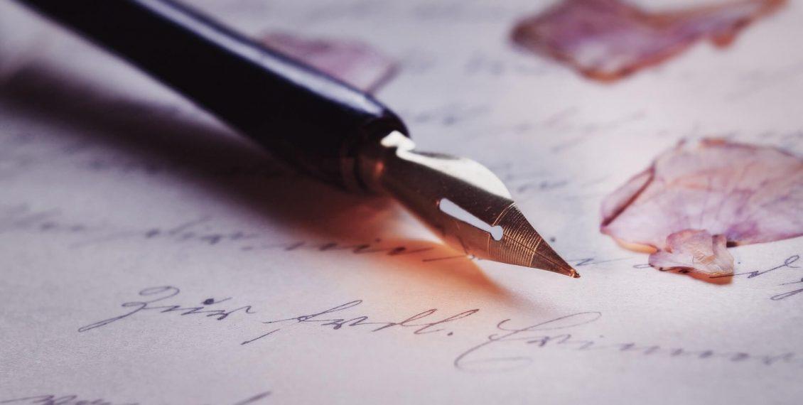 schreibschrift_lernen_bulgarisch