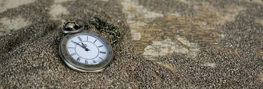 uhrzeit auf bulgarisch taschenuhr